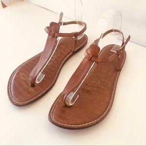 Sam Edelman Sandals size 11